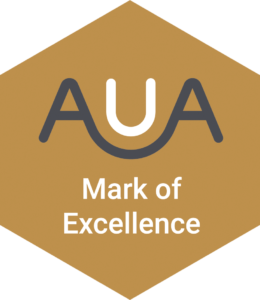 logo-mark-of-excellence