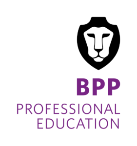 logo-bpp-professional-education