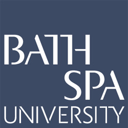 logo-bath-spa-university