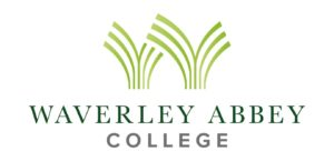 logo-waverey-abbey-college