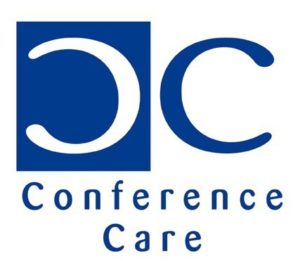 logo_conference_care