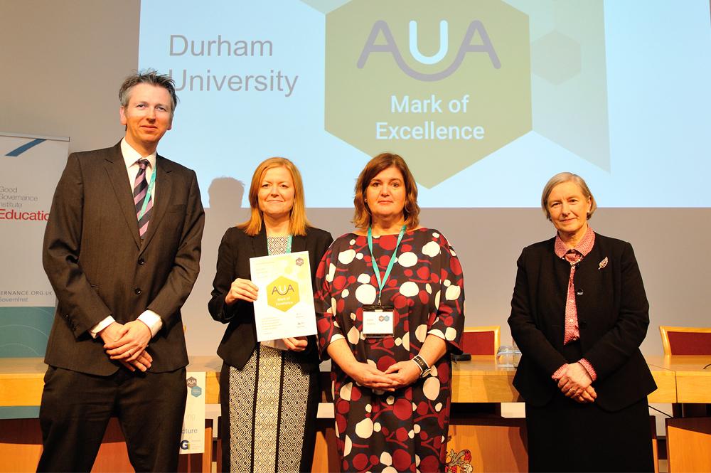 photo-mark-of-excellence-presentation-durham-december-2016