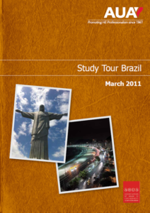 image-brazil-study-tour-cover