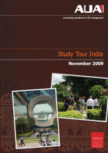 image-india-study-tour-cover