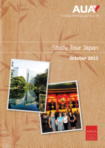 image-japan-study-tour-cover