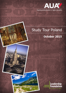 image-poland-study-tour-cover