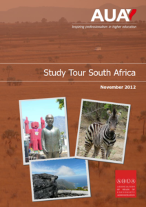image-south-africa-study-tour-cover