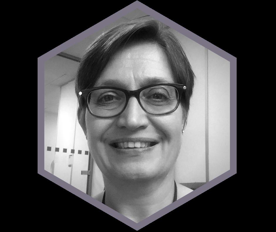 Alison Levey AUA Consultant